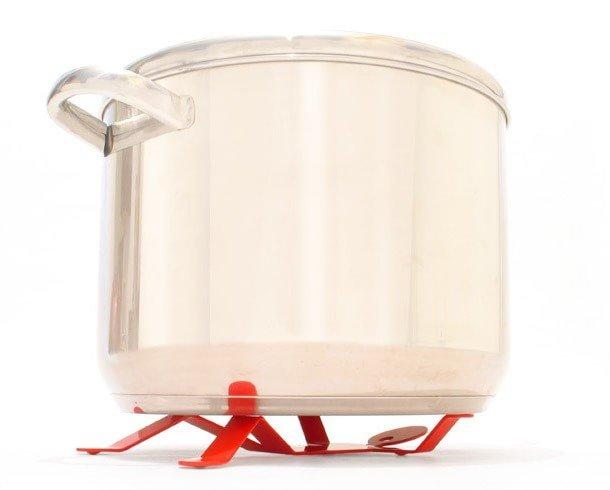 Подставка для горячей посуды