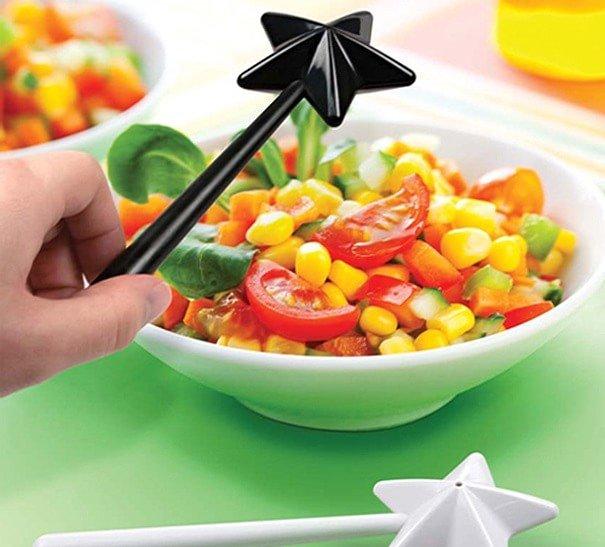 Гаджет для кухни - волшебная палочка